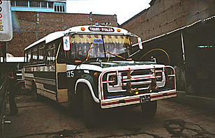 kolumbien-bus